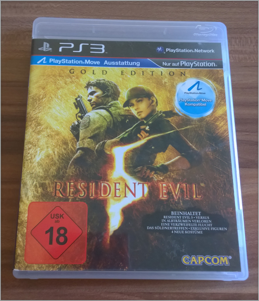 PS3-Resident-Evil-5-Gold-Edition-DE.jpg